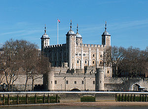 300px-Tower_of_London,_April_2006