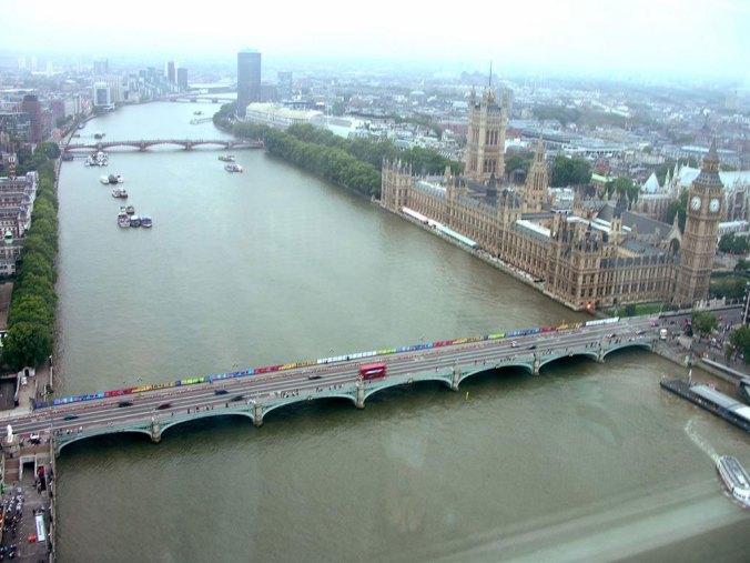 river_thames_london