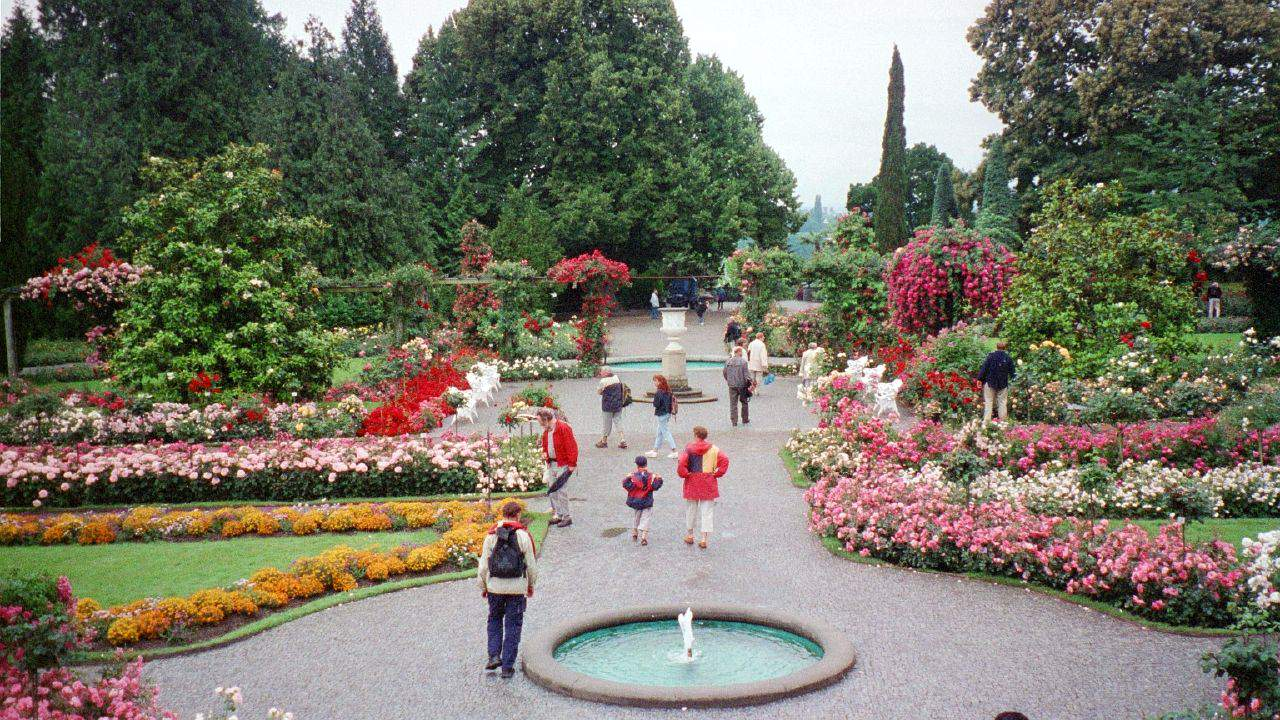 insel_mainau_tourists.jpg