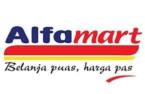 alfamart-726022
