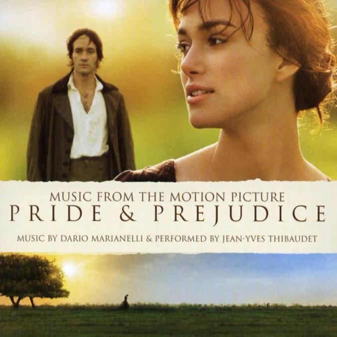 Pride_and_Prejudice-400595345-large